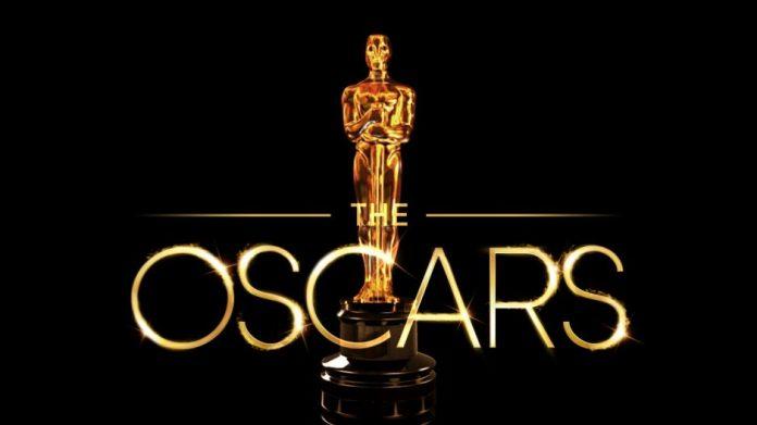 Kevin Hart non condurrà gli Oscar 2019! thumbnail
