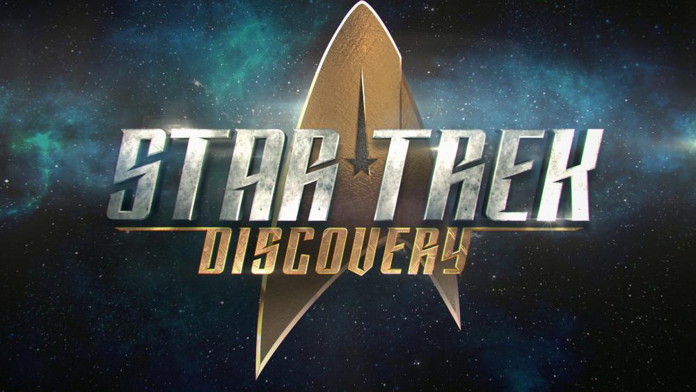 Star Trek Discovery verso la seconda stagione thumbnail