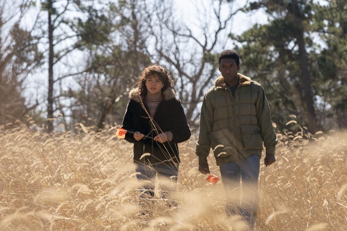 True Detective: il nuovo trailer della terza stagione thumbnail