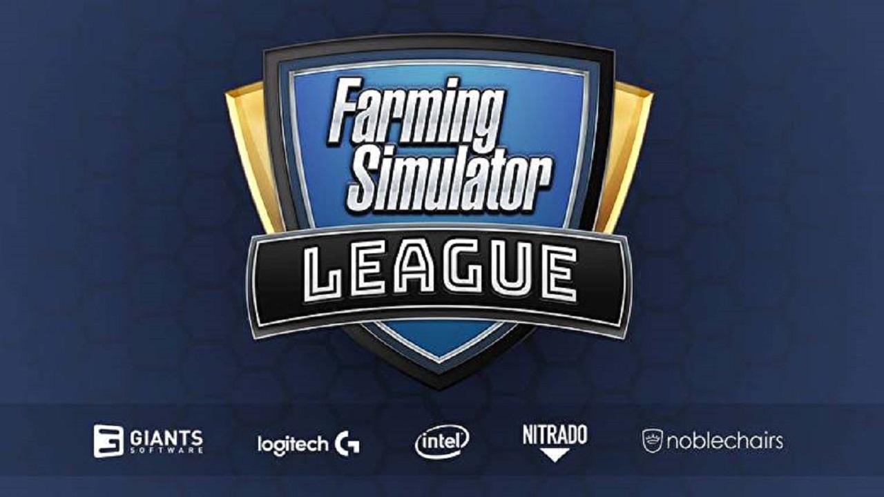 Farming Simulator 2019 diventa ufficialmente un eSport thumbnail