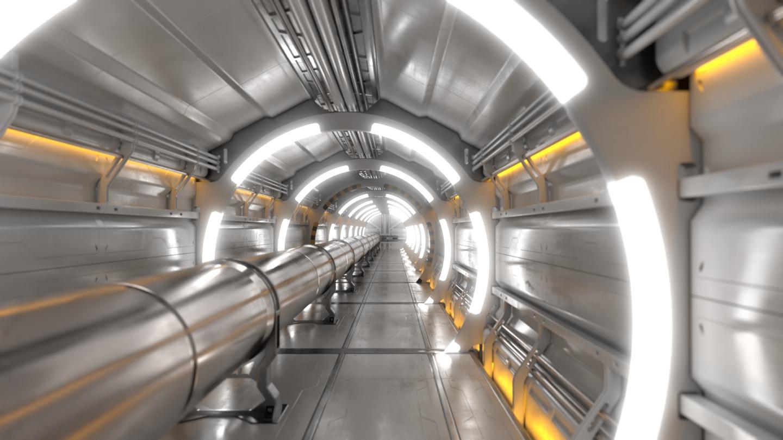 Future Circular Collider (FCC): al CERN l'acceleratore del futuro thumbnail
