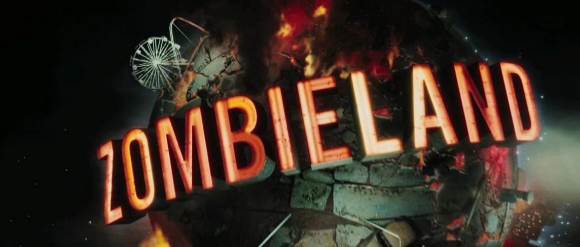 Tutto quello che c'è da sapere sul sequel di Benvenuti a Zombieland thumbnail