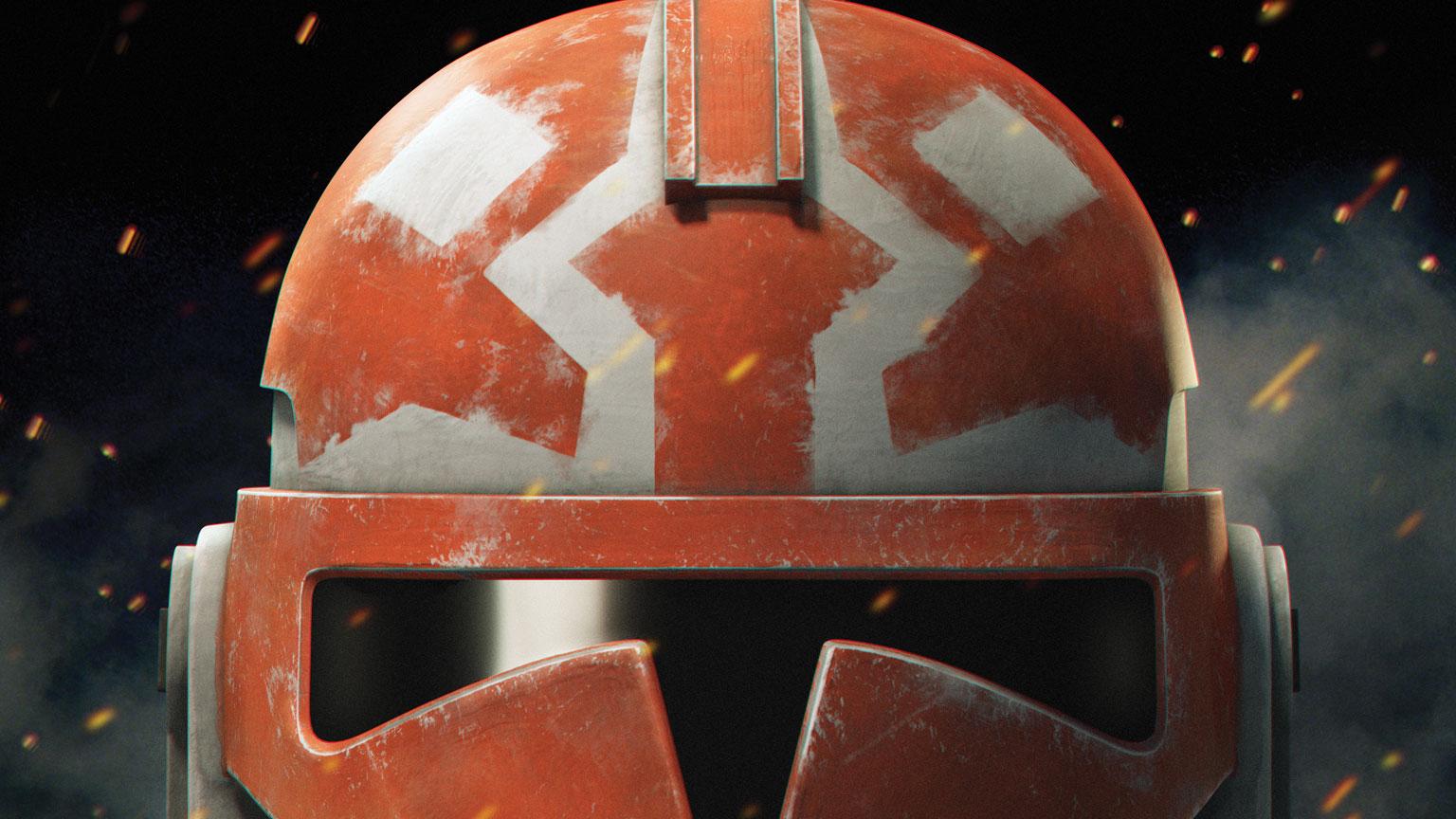 In arrivo una nuova stagione di Star Wars: The Clone Wars thumbnail
