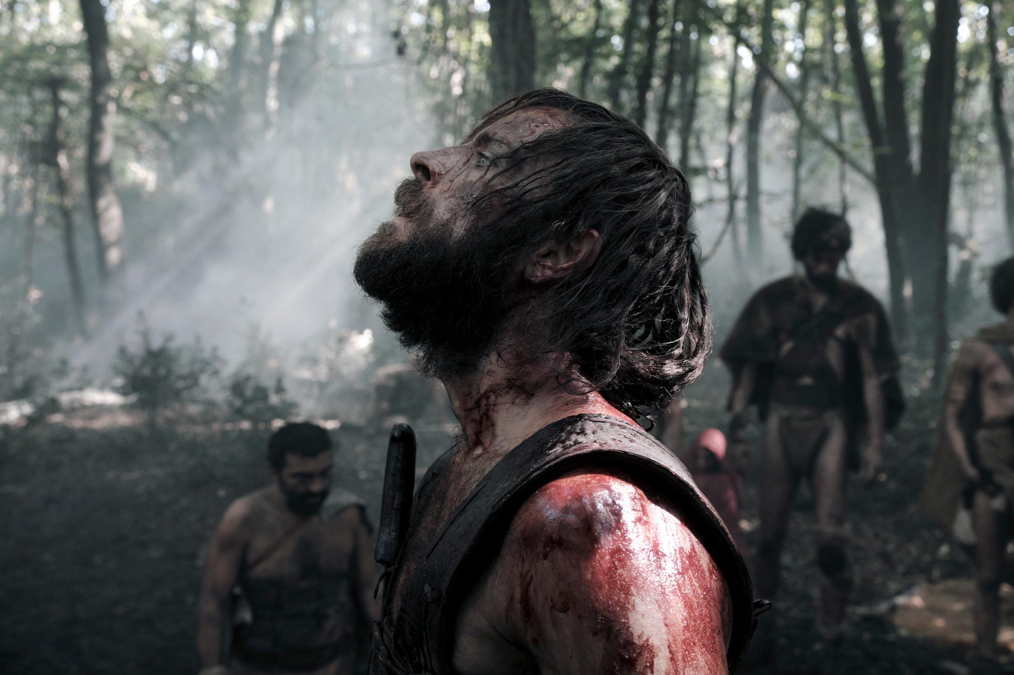 Oscar 2020: Ecco i film candidati a rappresentare l'Italia thumbnail