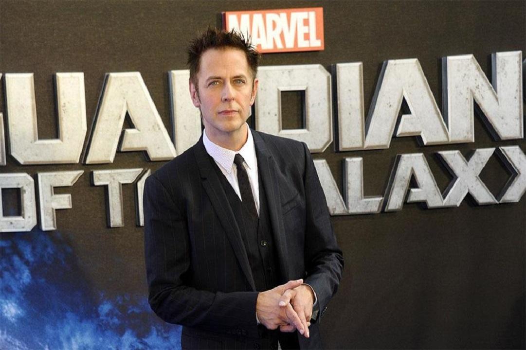 Guardiani della Galassia: James Gunn vuole una versione Recut thumbnail