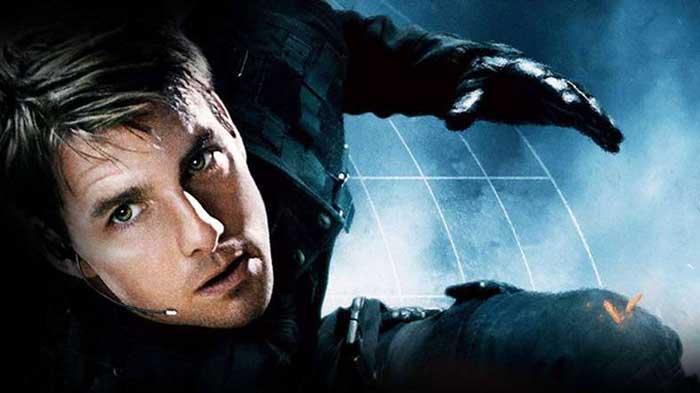 Mission: Impossible, annunciati due nuovi capitoli! thumbnail