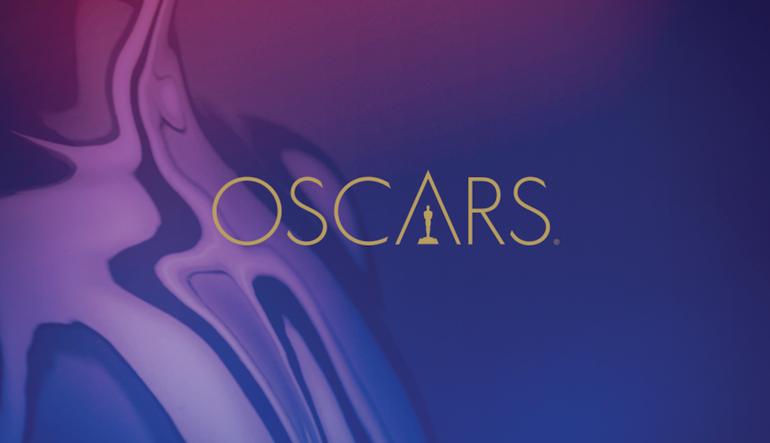 Il premio Oscar potrebbe non aver più bisogno di un conduttore thumbnail