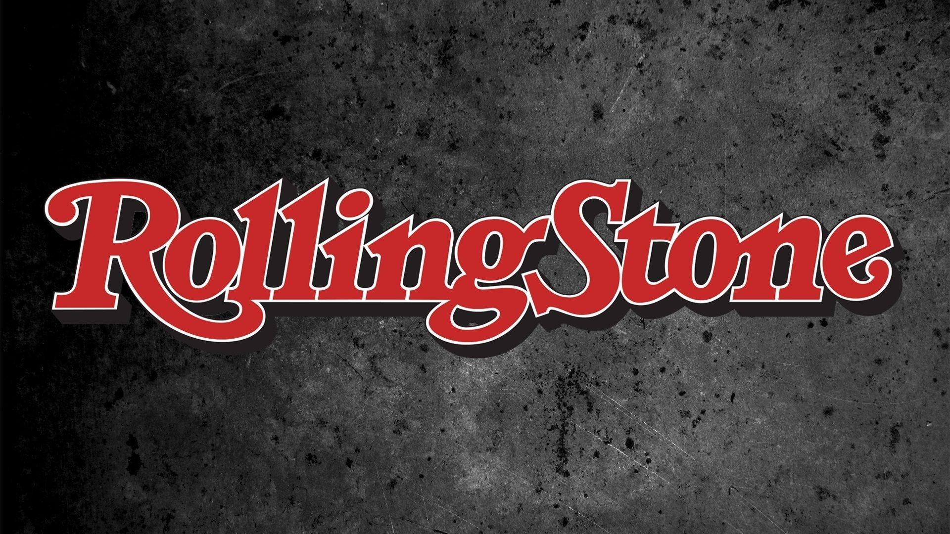 Rolling Stone: chiude l'edizione cartacea thumbnail