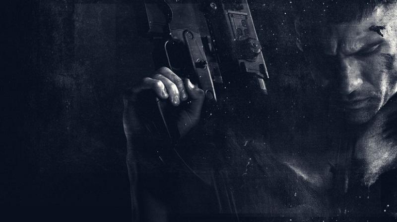 The Punisher, corpo morto che cammina | Recensione thumbnail