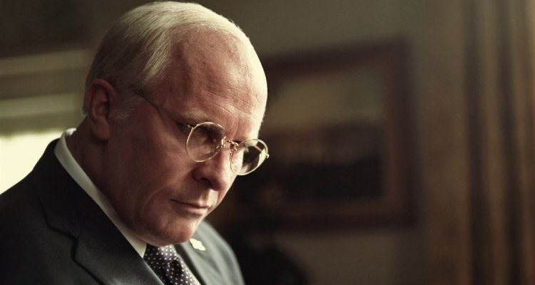 Vice - L'uomo nell'ombra: la storia di Dick Cheney | Recensione thumbnail