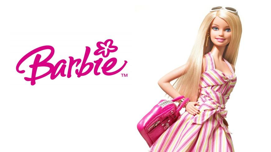 Mattel e National Geographic insieme per una nuova linea di Barbie thumbnail