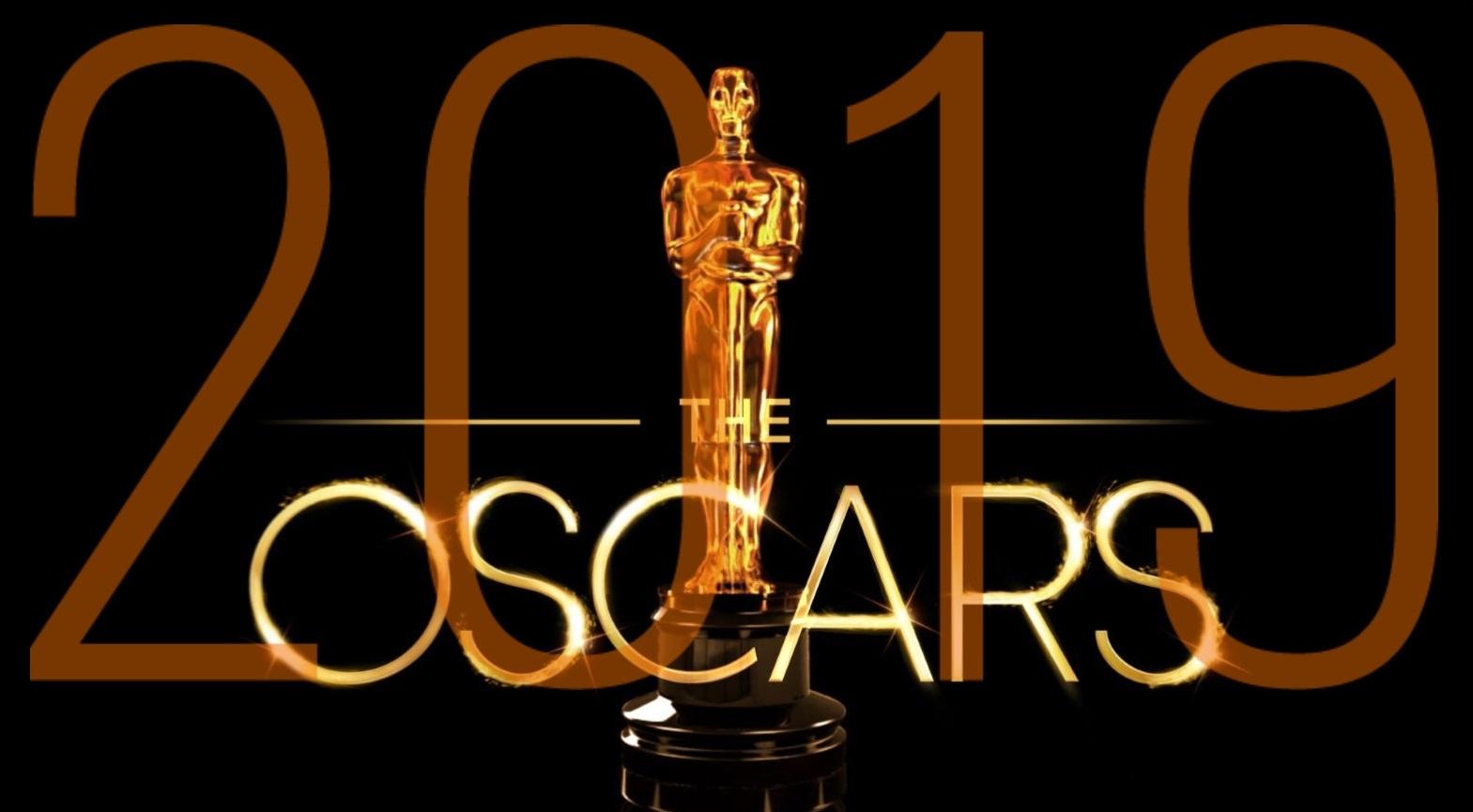 Oscar 2019: 4 categorie verranno premiate durante la pubblicità e il mondo del cinema non ci sta thumbnail