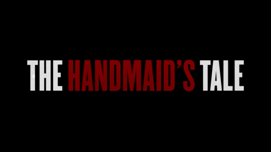 The Handmaid's Tale: in arrivo la Graphic Novel thumbnail