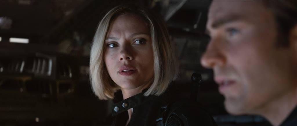 Avengers: Endgame potrebbe davvero durare tre ore thumbnail