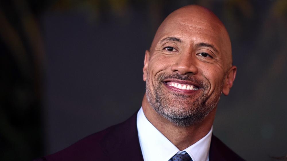 Oscar 2019: The Rock avrebbe potuto essere il conduttore thumbnail