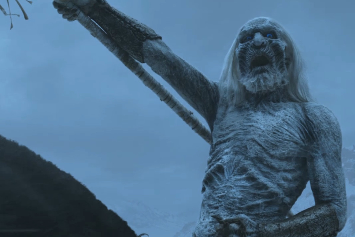 BREAKING: Annullato Bloodmoon, lo spin-off di Game of Thrones! thumbnail