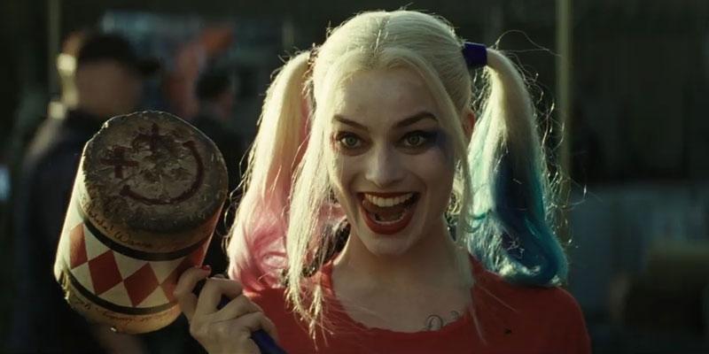 Suicide Squad 2: Harley Quinn sarà presente nel film di James Gunn thumbnail