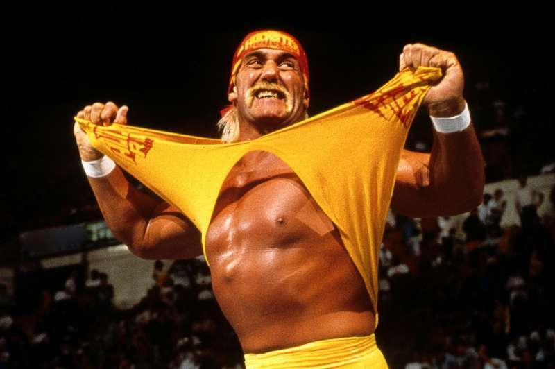 Chris Hemsworth sarà Hulk Hogan nel biopic sul lottatore thumbnail