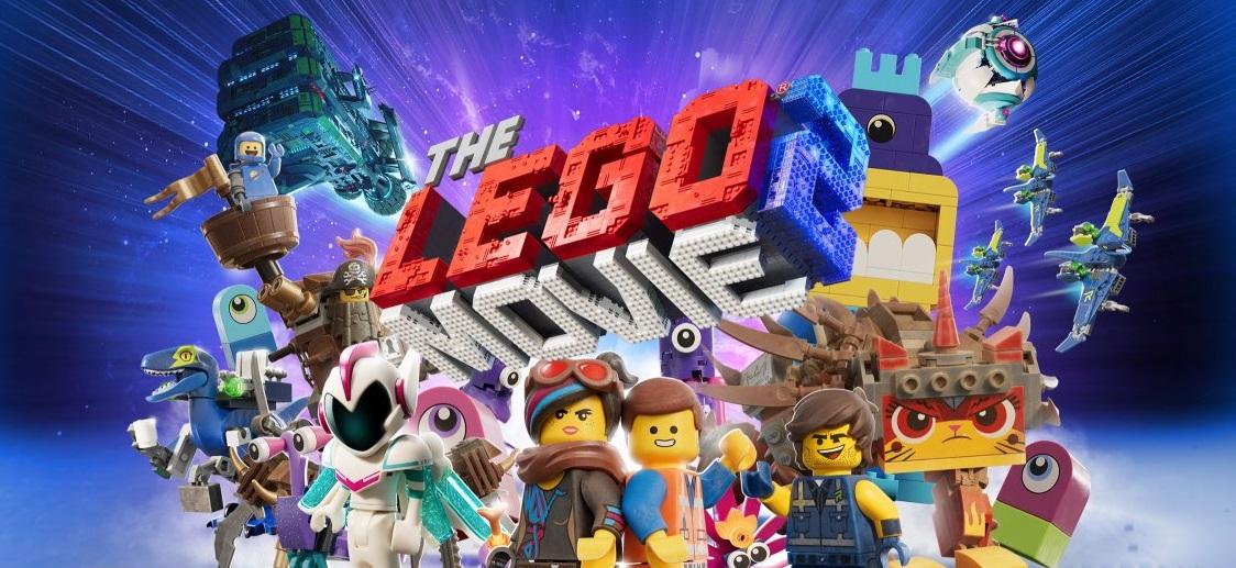 The Lego Movie 2, è ancora Meraviglioso | Recensione thumbnail