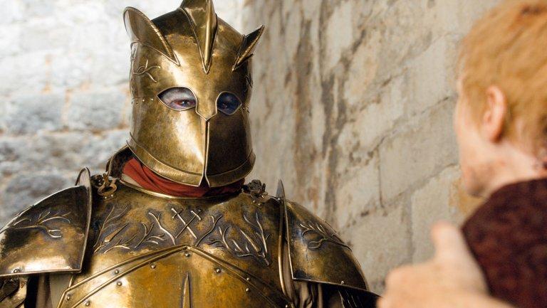 Game of Thrones protagonista nello spot del Super Bowl di Bud Light thumbnail