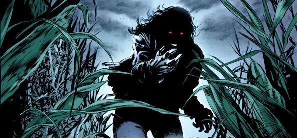 'L'ombra dello scorpione' di Stephen King diventerà una serie thumbnail