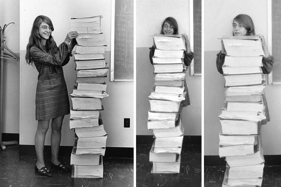 Giornata Internazionale delle Donne nella Scienza: è anche la nostra giornata thumbnail