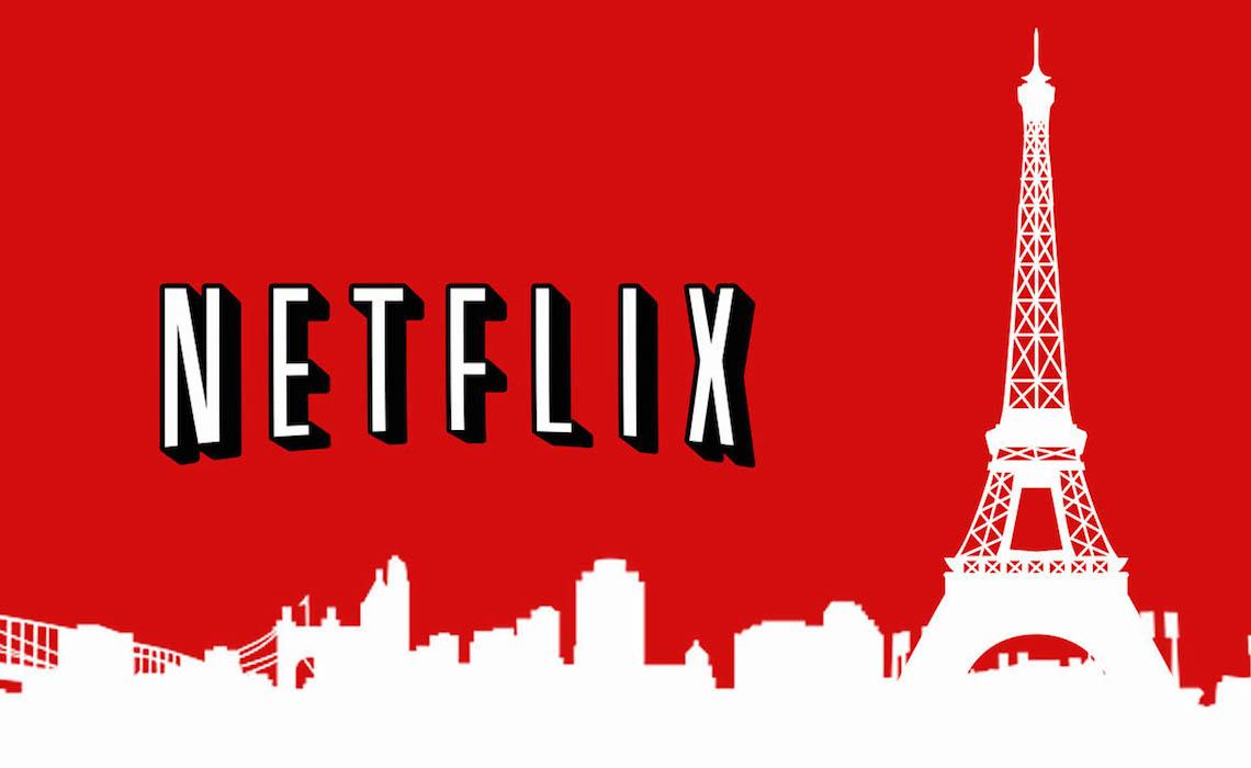 Netflix non sarà presente a Cannes 2019? thumbnail