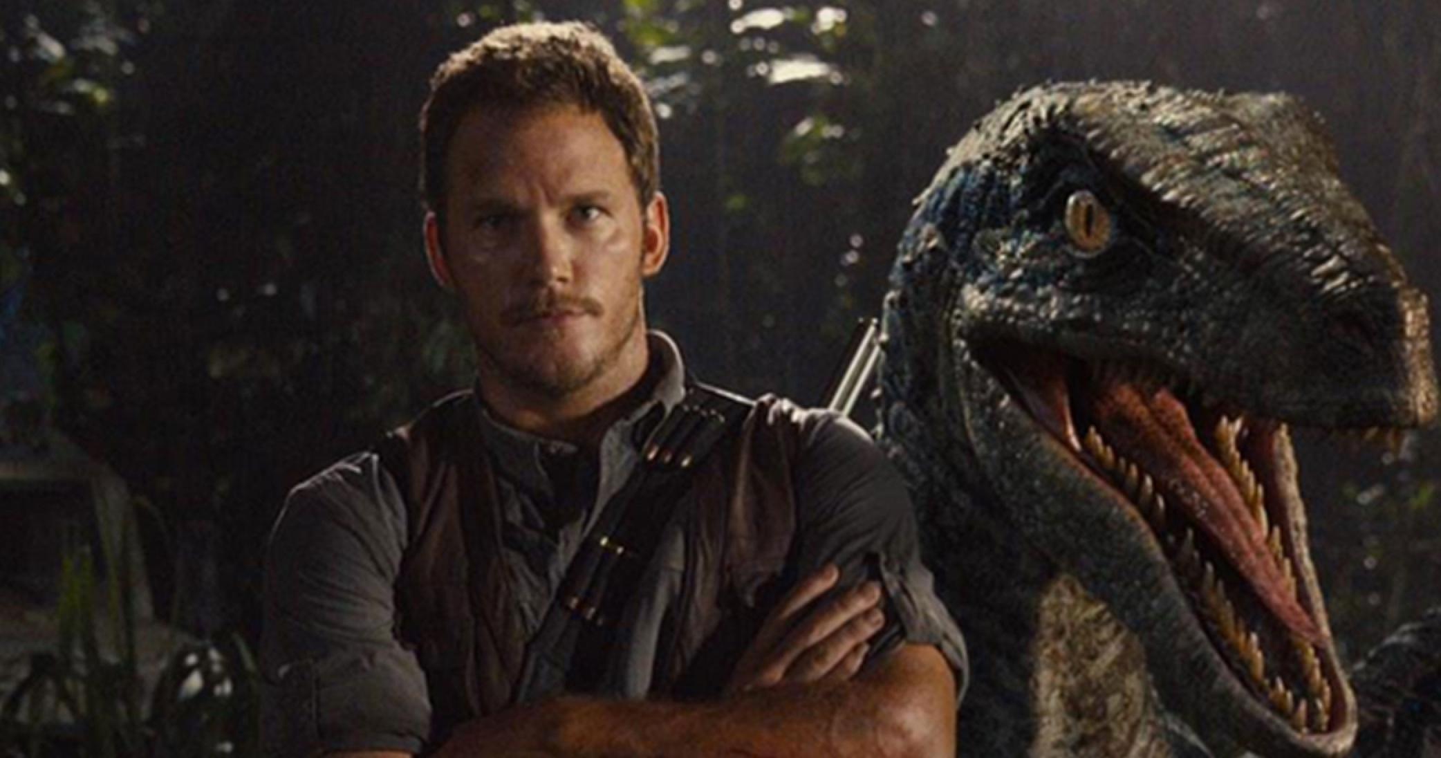 Jurassic World 3, il regista smentisce il titolo Extinction thumbnail
