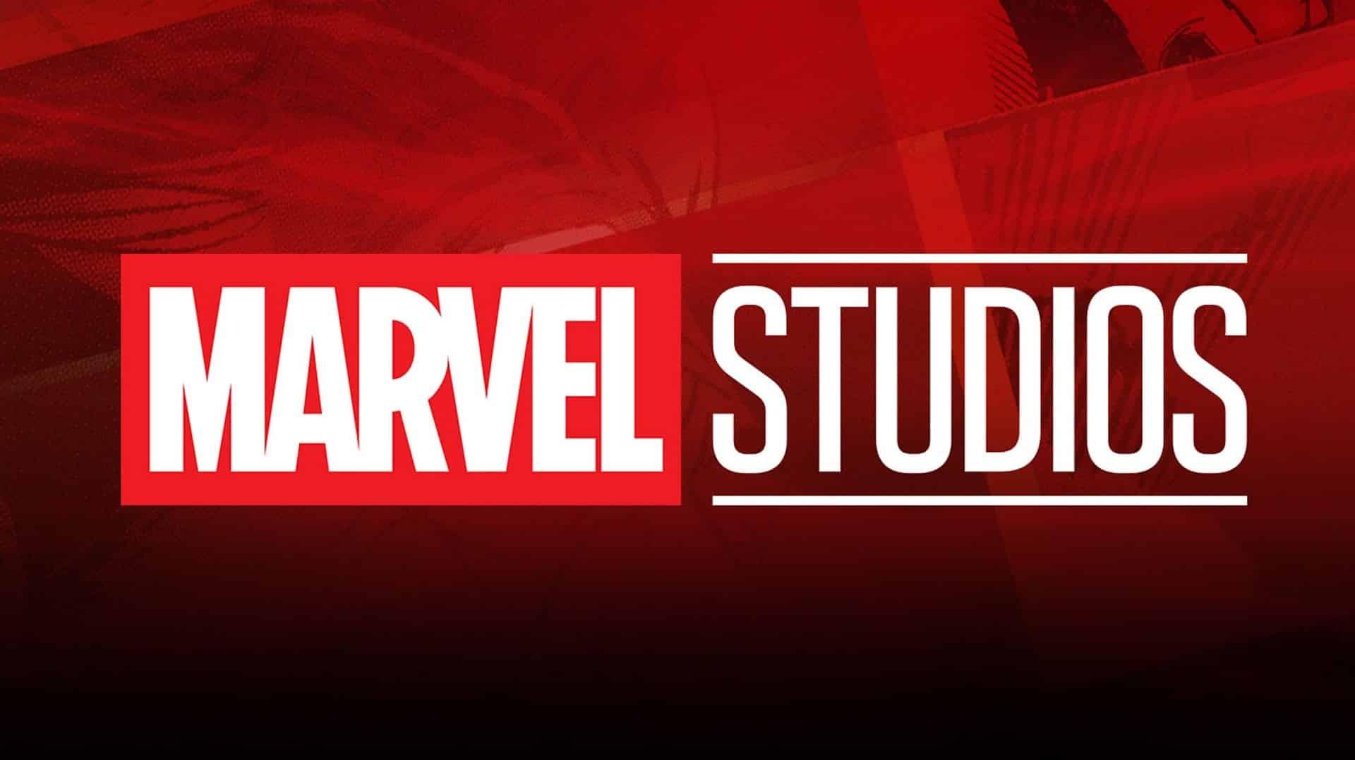I Marvel Studios salteranno il San Diego Comic-Con? thumbnail