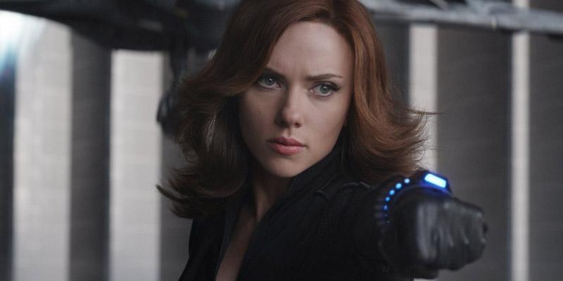Black Widow: il film potrebbe essere ambientato dopo Civil War thumbnail