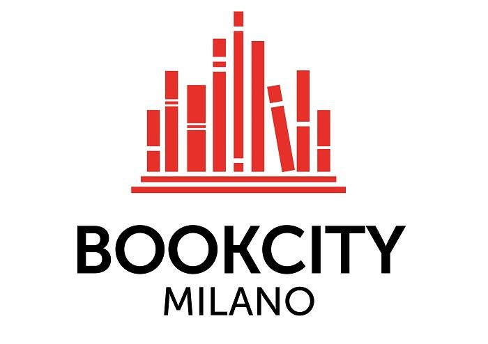 Torna Bookcity Milano thumbnail