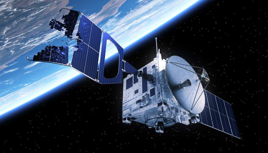 Riparare i Satelliti in orbita fará risparmiare milioni thumbnail
