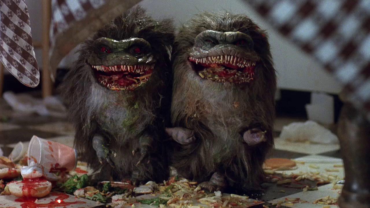critters-the-new-binge.jpg