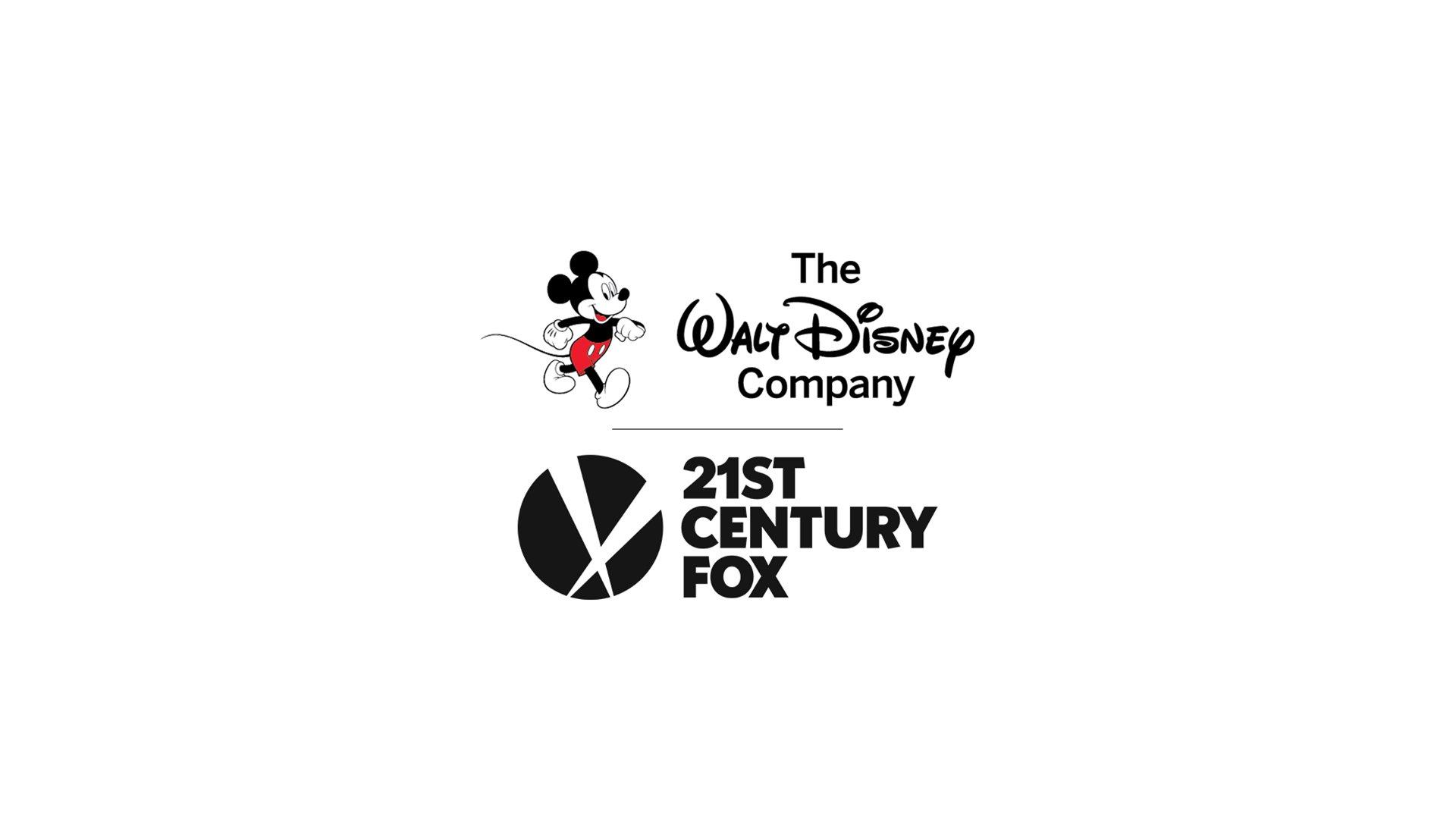 I progetti annullati da Disney dopo l'unione con Fox thumbnail