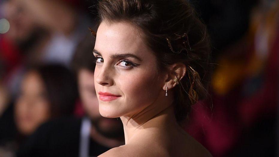 Emma Watson potrebbe entrare nel cast di Black Widow thumbnail