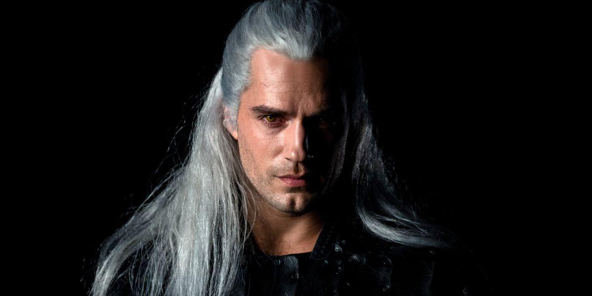 The Witcher: una foto leakata della serie Netflix ci mostra il Geralt di Cavill in azione thumbnail