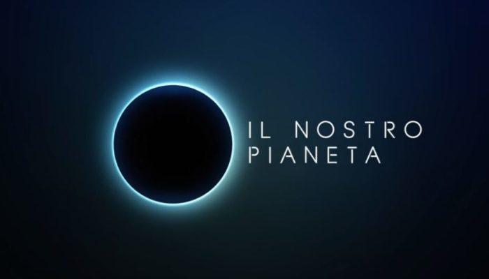 Il nostro pianeta: la nuova docuserie su Netflix thumbnail