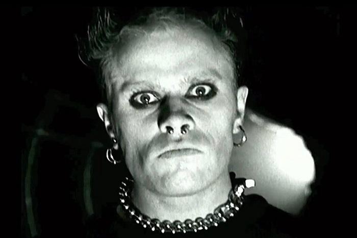 Keith Flint: morto il frontman dei Prodigy thumbnail