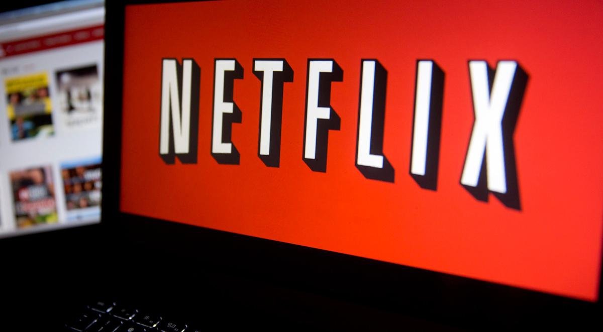 Netflix: annunciate tre nuove serie tv italiane thumbnail