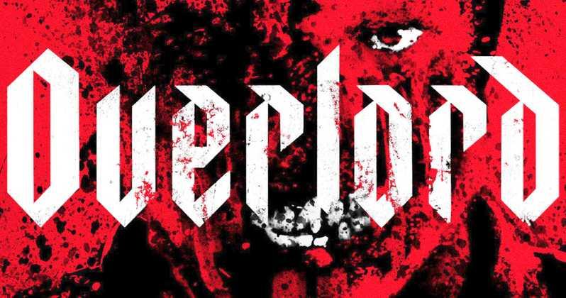 Overlord: una clip dall'edizione home video! thumbnail