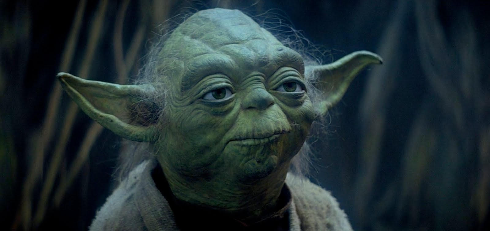 Ora puoi farti dare la buonanotte da Yoda, Spider-Man e dai personaggi Disney thumbnail
