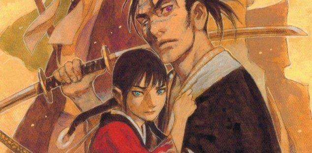 L'Immortale di Hiroaki Samura avrà un sequel thumbnail