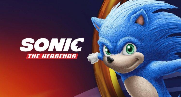 Sonic - Il Film si mostra nel nuovo trailer ufficiale thumbnail