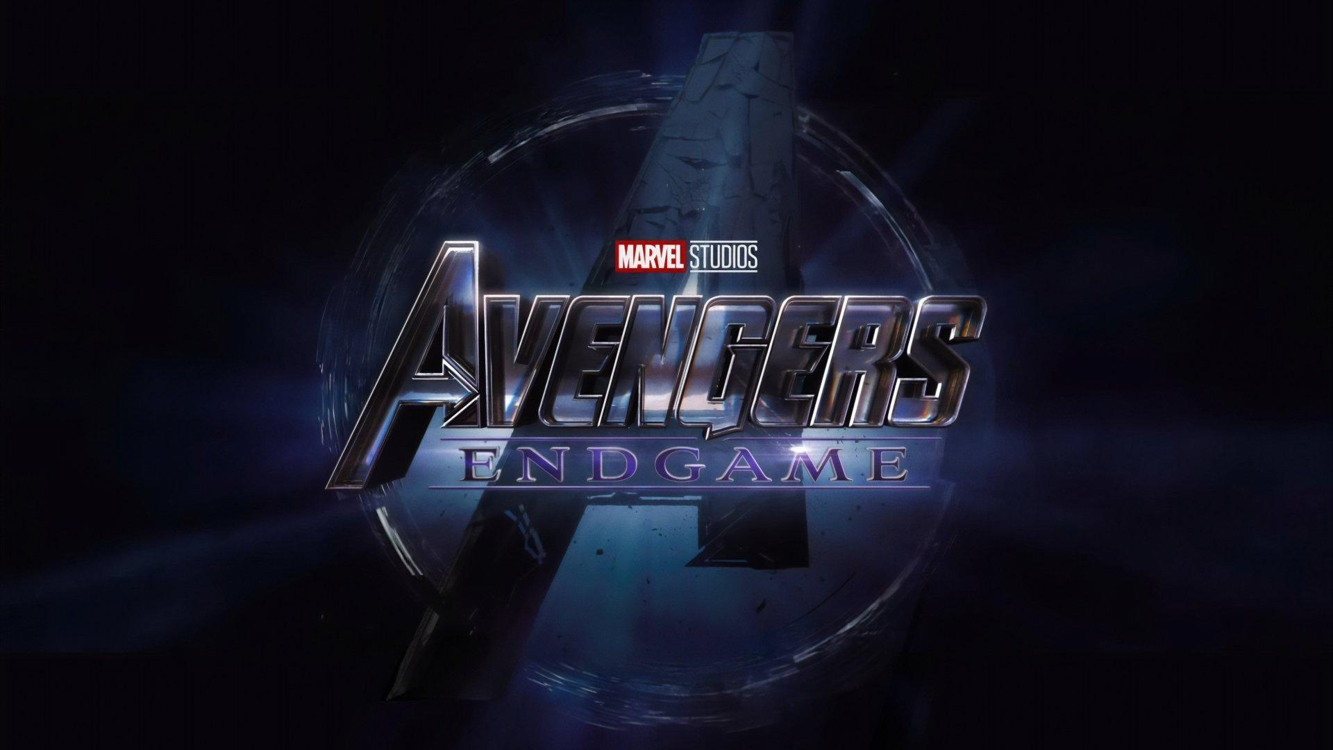 Avengers: Endgame, rivelato il contenuto delle scene inedite thumbnail