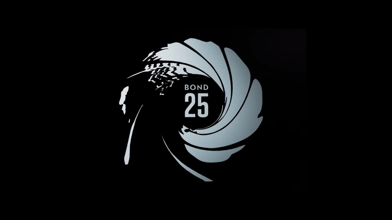 Bond 25, trama e cast: Rami Malek sarà il nemico di 007 nel nuovo film con Daniel Craig thumbnail