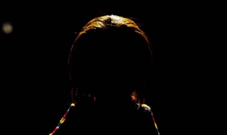 La Bambola Assassina: il nuovo trailer del film reboot thumbnail