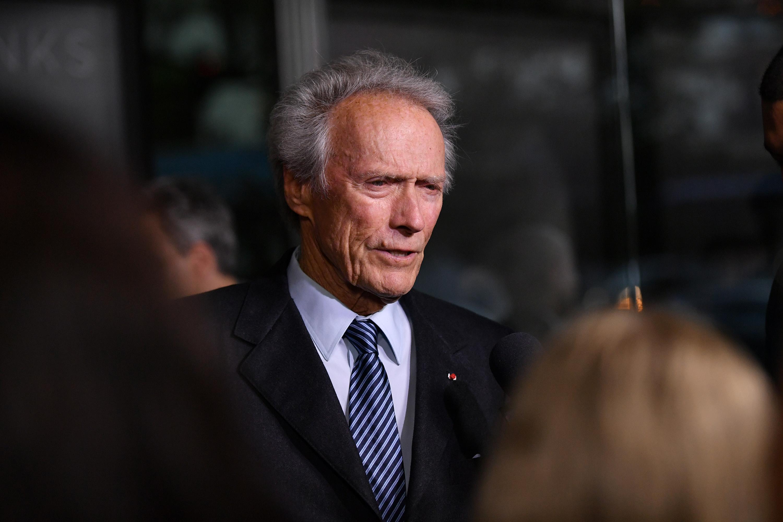 Clint Eastwood in trattative per dirigere The Ballad of Richard Jewell thumbnail