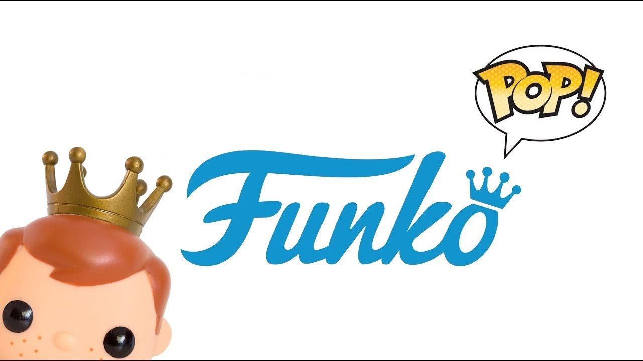 Nuove figure Funko spoiler di Avengers: Endagame! thumbnail