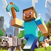 Il film di Minecraft ha una data di uscita thumbnail