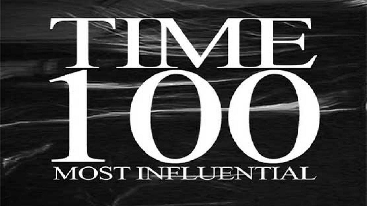Le 100 persone più influenti secondo TIME 2019: ci sono anche Emilia Clarke e Matteo Salvini thumbnail